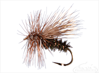 buy Peacock Caddis