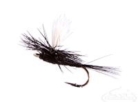 Midge, Parachute, Black