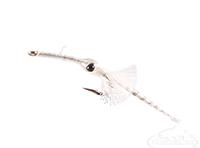 Mysis Shrimp, Epoxy