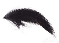 Bunny Leech, Black