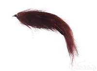 buy Bunny Leech, Brown