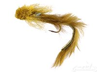 buy Sculpin, Woolhead, Olive