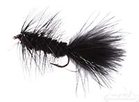 buy Wooly Bugger, Black
