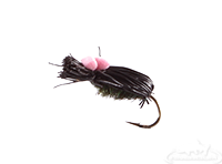 Beetle, Crow