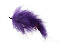 buy Bunny Leech, Purple, Salmon Hook