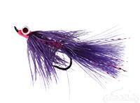 Dredger, Lead Eye, Purple