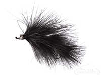 buy Leech, Articulated, Black