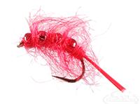 Steelhead Scud, Red