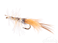 buy Crayfish, Clouser, Tan