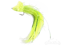 buy Diver, Rabbit Strip, Chartreuse