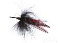 buy Black Death Tarpon Fly