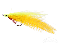 buy Deceiver, Yellow-Chartreuse