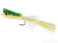 buy Pearly Popper, Green-Yellow