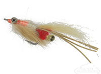 TJ's Improved Spawning Shrimp Beadchain Eye