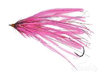 buy Fish Taco-Pink